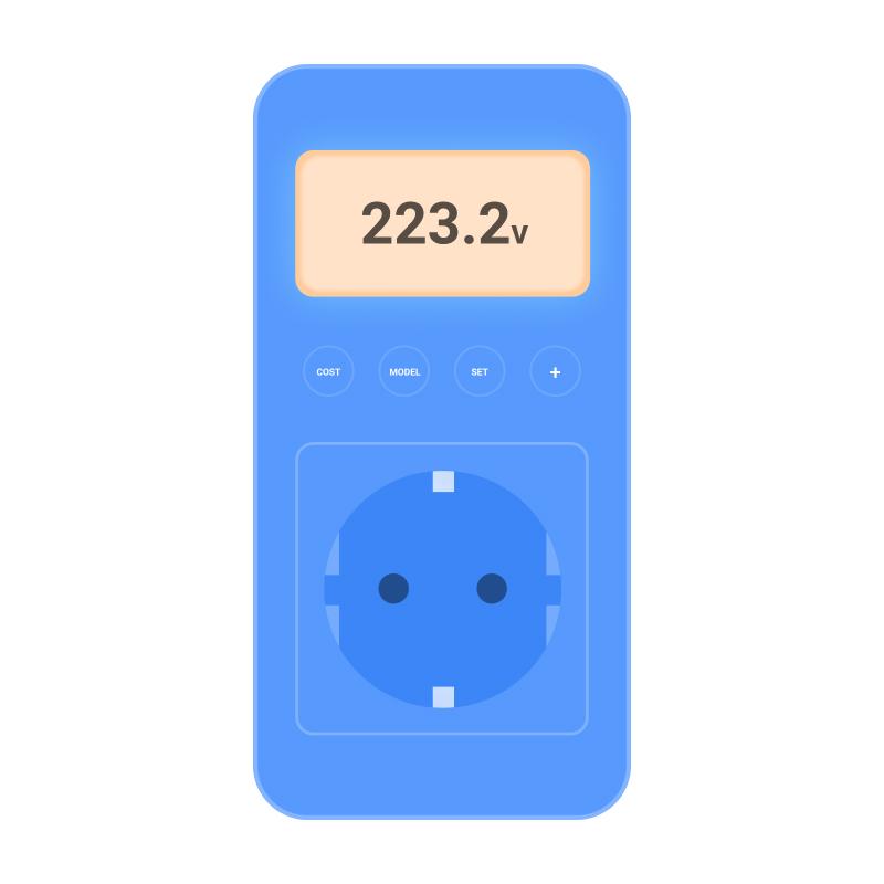Измерители мощности